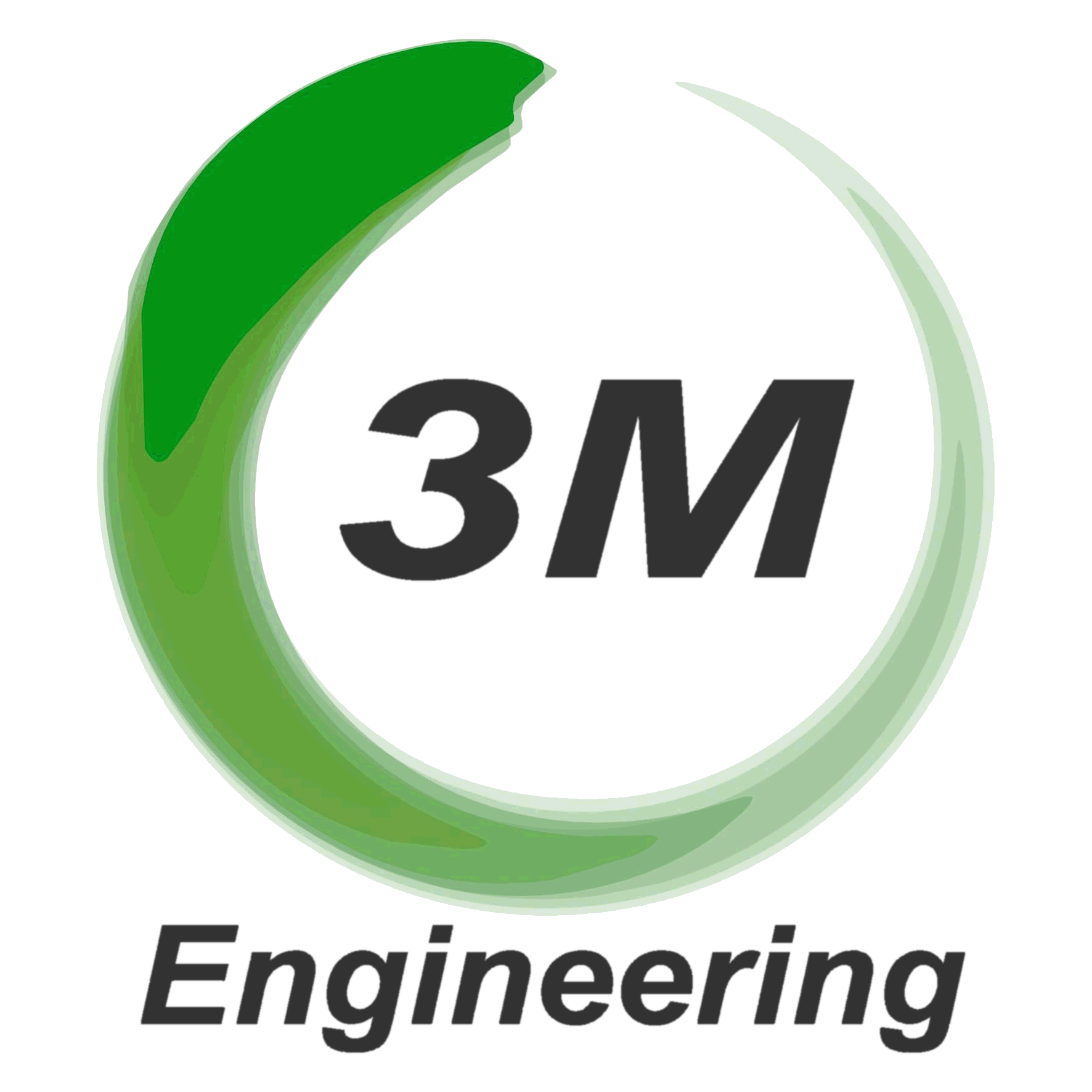 3M Engineering